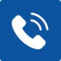 Icon Telefonhörer